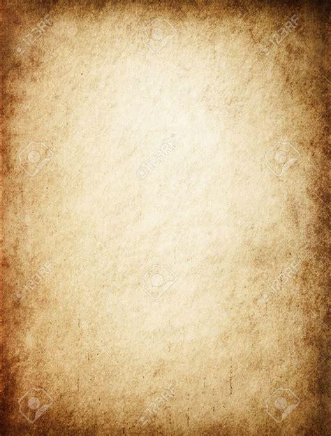 xpx  kb parchment