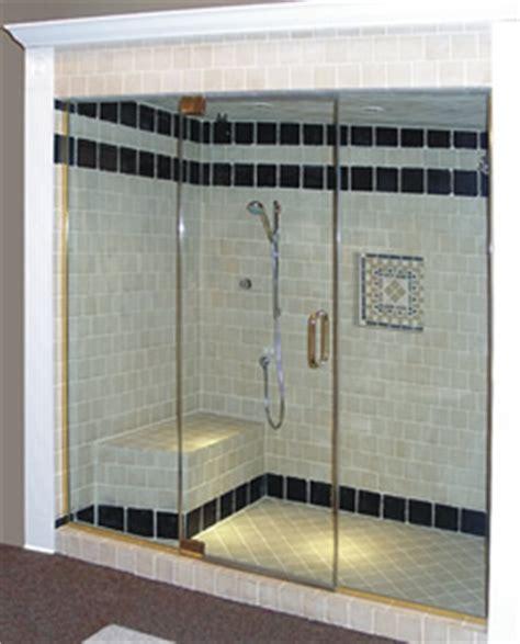 South Bay Shower Doors South Bay Windows Contact