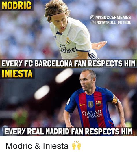 Real Madrid Meme - 25 best memes about fc barcelona and real madrid fc