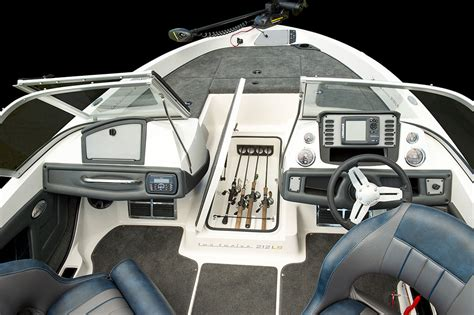 xtra ski boat ranger 212ls reata boating world