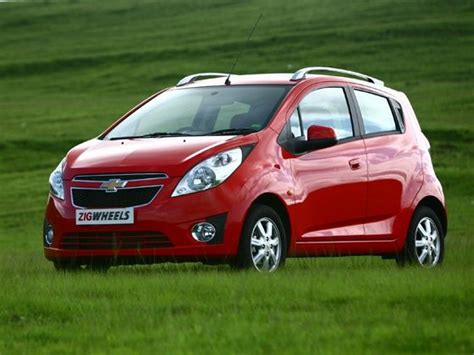 chevrolet beat service cost chevrolet beat diesel vs rivals competition check