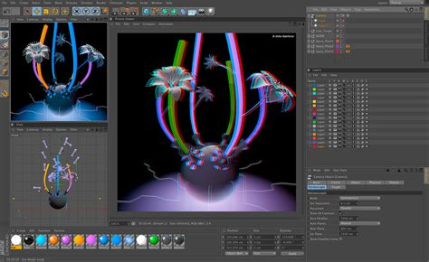best software for animation 3d best animation software page 2 of 2 computer business