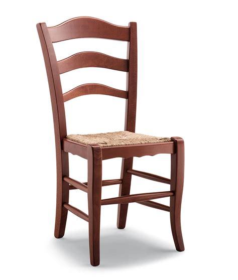 franchi sedie calderara antica franchi sedie sedie sgabelli ufficio tavoli