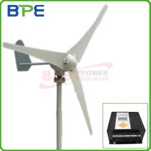 design your own kitset home 17 best images about wind generator kitsets on