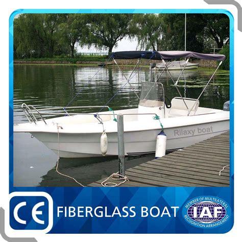 buy deep sea fishing boat alibaba china deep sea fishing boats manufacturer buy