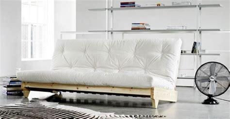 fresh futon reviews fresh futon nest