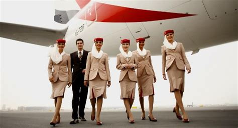 Fly Emirates Careers Cabin Crew by Emirates To Host Recruitment Drives In Cork Galway Limerick And Dublin To Help Fill 5 000