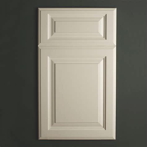 white cabinet doors newsonairorg