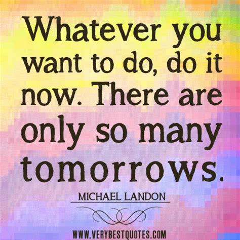 doing work you today books what do you want quotes quotesgram