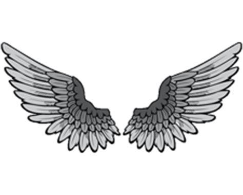 tattoo croce con ali significato significato tatuaggio ali wobba jack tattoo art