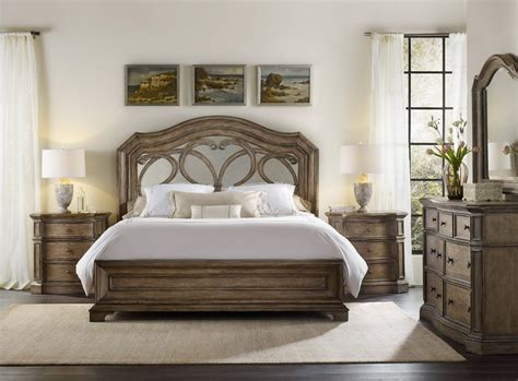 Dillards Bedroom Sets | dillards bedroom furniture 12 methods to make your room