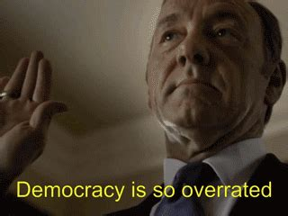 when does house of cards return house of cards season 3 is the show s worst and best season to date the hundreds