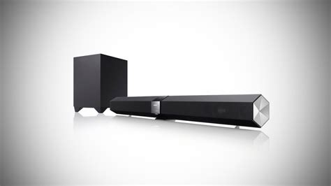 top 10 sound bars sony ht st7 sound bar video askmen