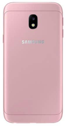 Harga Samsung J3 Pro Putih samsung galaxy j3 pro 2017 harga dan spesifikasi