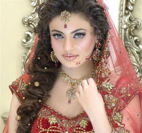 pakistani best makeup daliymotion free download hd wallpapers latest best pakistani bridal
