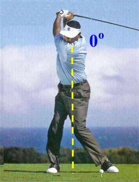 vj singh golf swing vj singh golf swing 28 images pga tour golf fitness