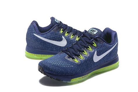 discount nike athletic shoes discount nike zoom all out low loyal blue white bluecap