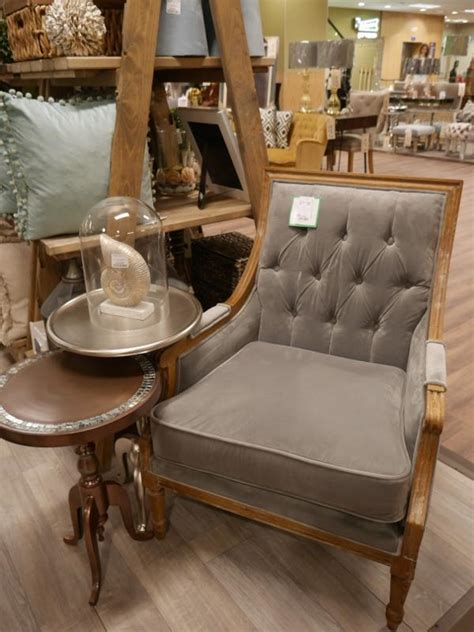 homesense brings interior inspiration to leeds