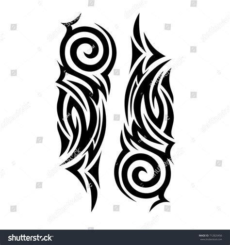 henna tattoo gevaarlijk 100 abstract tribal design royalty leo