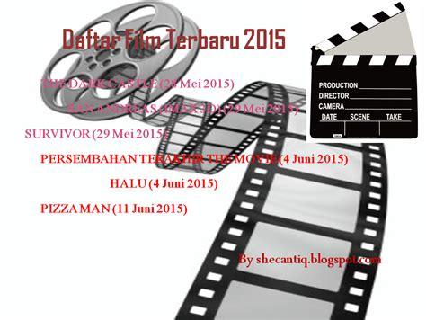 film baru juni 2015 daftar film terbaru 2015