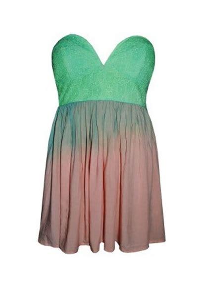 Sleeveless Pleated Mini Dress strapless sleeveless patchwork chiffon pleated mini
