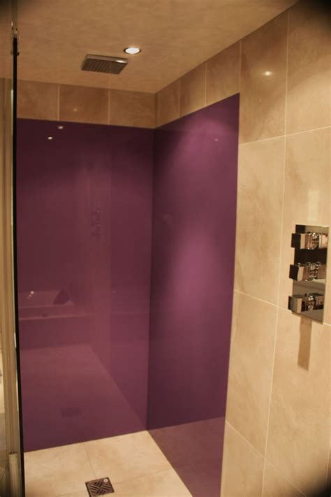 splashbacks for bathroom walls 22 best images about bathroom splash backs on pinterest