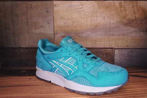 Sepatu Asics Gel Lyte V Original asics gel lyte v quot cove quot 2014 size 10 new original box 11 25 soled out jc