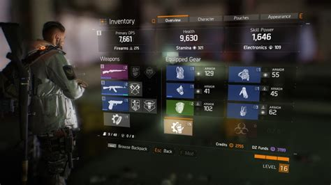 how to get a high ten ton hammer how to get high end weapons and gear the division