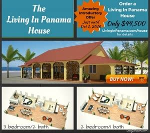 buy house in panama house in puerto armuelles panama for sale archives