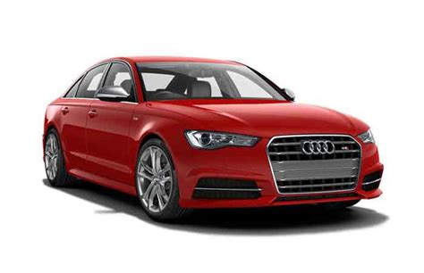 Audi Special Lease by 2018 Audi S6 Leasing 183 Monthly Lease Deals Specials 183 Ny