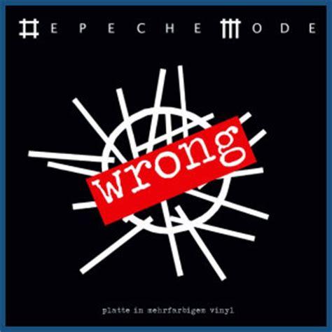 depeche mode shout shout online all about depeche mode releases 2009