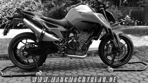 Ktm Motorrad Probleme by Ktm 790 Duke Probleme Defekte Und L 246 Sungen Marc Macht