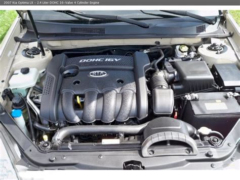 2007 Kia Engine 17 Best Images About Kia Used Engines On