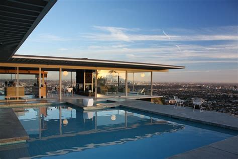 buy a house in los angeles ca case study house 22 the stahl house los angeles california in photos amazing