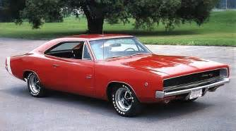 Dodge For Sale Classic 1968 To 1970 Dodge Charger Rt For Sale Cars For