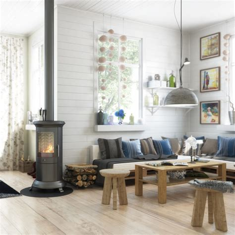 trendy home decor websites uk 10 design trends for autumn winter 2017 homes by esh