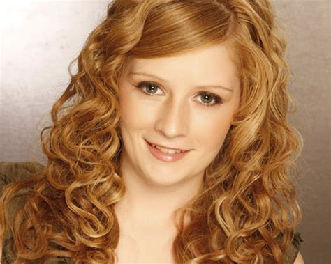 cute hairstyles long wavy hair 30 cute hairstyles for curly hair which you can check