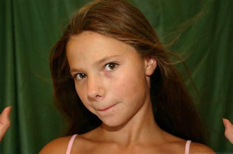 Sandra Orlow Early Years | sandra orlow early years download planetkatie info