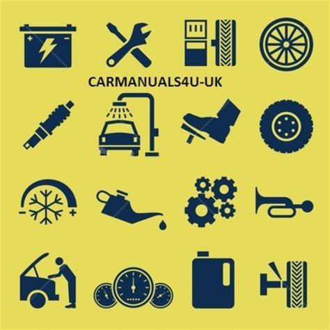 audi a8 1995 service and repair manual download workshop service repair manual audi a8 1995 service and repair manual download manuals tec