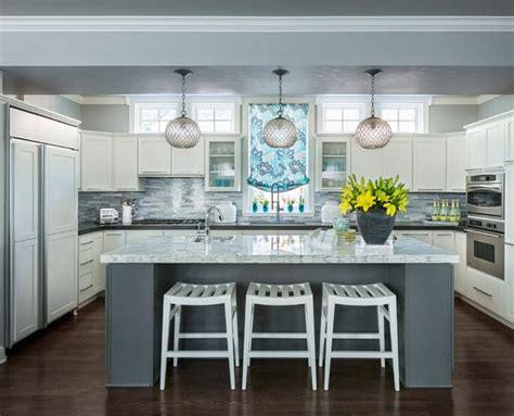 kitchen island colors best 20 benjamin nimbus ideas on