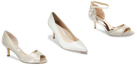 Comfortable Wedding Shoes Gallery   My Wedding Guides