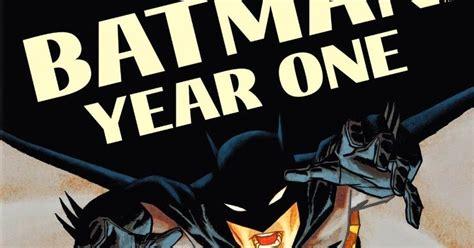 Film Animasi Amerika | review film animasi 2d amerika quot batman year one quot its