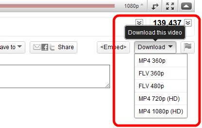 download mp3 youtube opera extension top 5 extensions for opera 11 browser