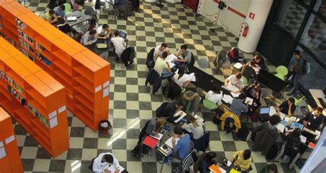facolta ingegneria pavia facolt 224 di ingegneria facolt 224 di ingegneria universit 224