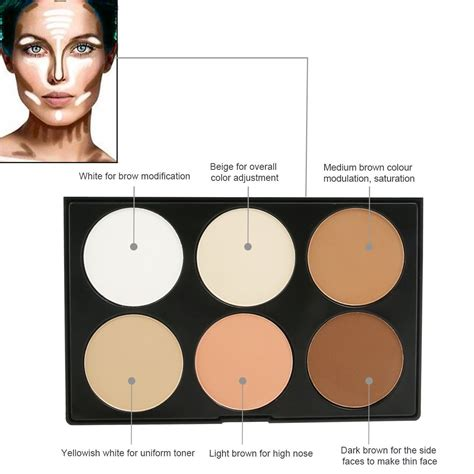 Sale Stick Nyx Contouring Highlighting Stick image gallery highlight and contour kit