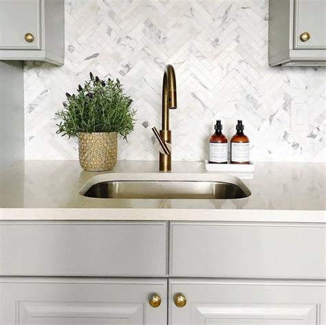 1000 ideas about formica countertops on paint