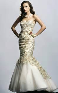 Dress 100 213 a extraordinary impressive evening dress by sherri hill