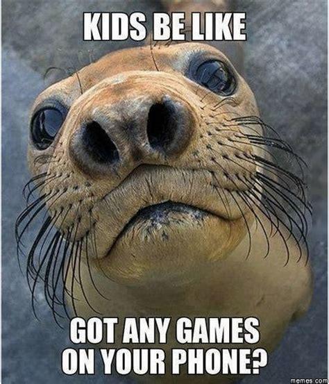 gaming memes   game app marketing trend venturebeat