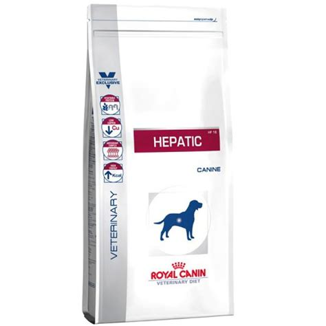 canin food buy royal canin hepatic food