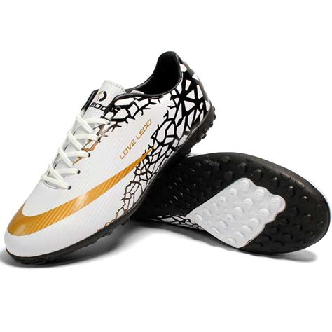 football shoes on sale new arrival s soccer indoor shoes tf turf soccer